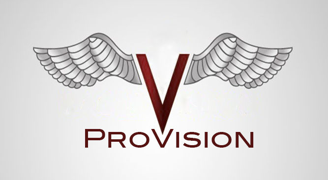 Provision Group