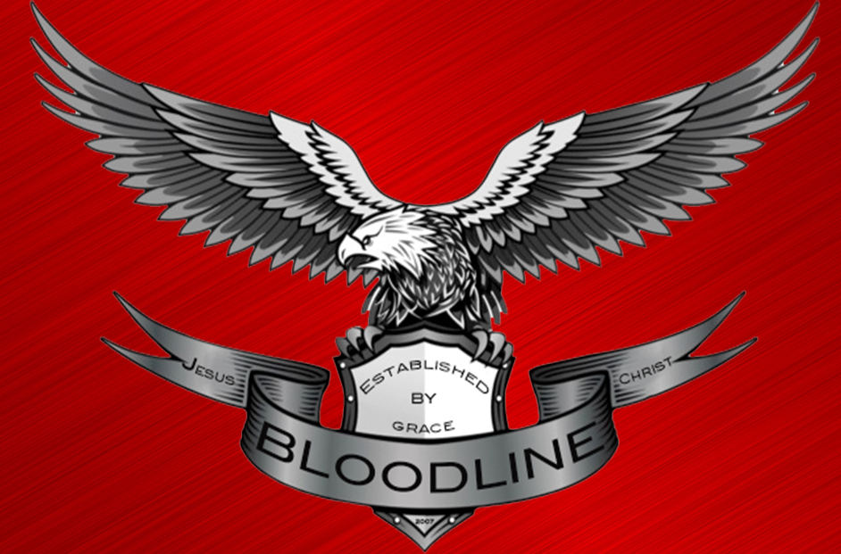 bloodline new